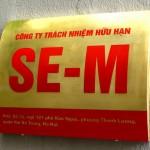 bien-dong-an-mon-3