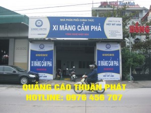 cong-ty-quang-cao-2