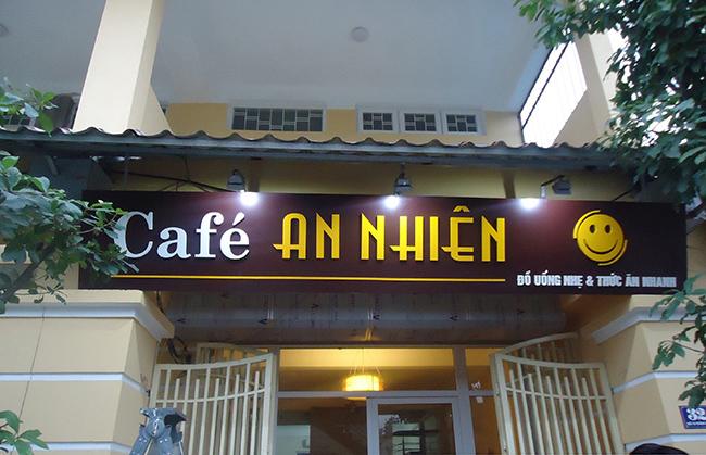 bien-quan-bar-quan-cafe-10
