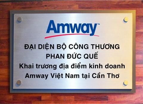 bang-hieu-inox-an-mon
