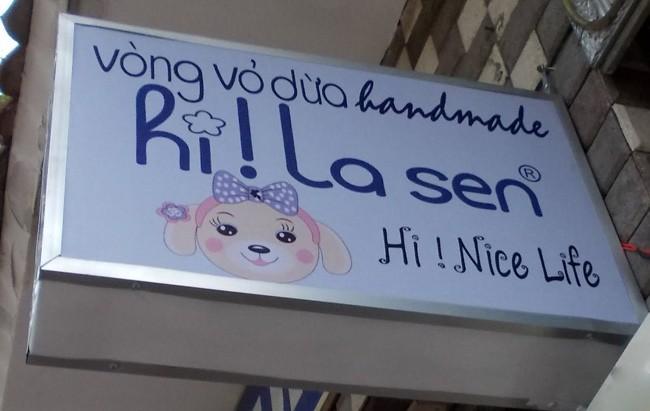 bang-hieu-cua-hang