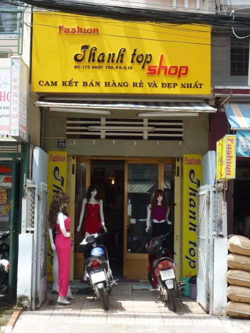 lam-bang-hieu-shop-thoi-trang-2
